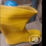 Safety Raun Boot | Safety Equipment for sale in Lagos State, Lagos Island