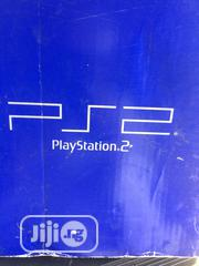 Ps2 5 Downloaded Games | Video Games for sale in Oyo State, Ogo Oluwa