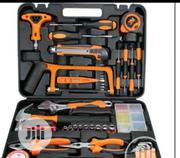 Mini Tool KIT | Hand Tools for sale in Lagos State, Lagos Island