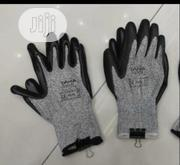 Anti Cut Hand Glove | Safety Equipment for sale in Lagos State, Lagos Island