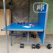 Passion Quality Outdoor Table Tennis | Sports Equipment for sale in Lagos State