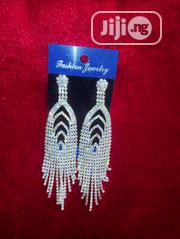 Dropping Earrings | Jewelry for sale in Lagos State, Alimosho