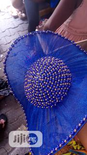 Classy Fascinators | Clothing Accessories for sale in Lagos State, Surulere