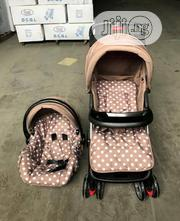 Baby Travel System | Prams & Strollers for sale in Lagos State, Ajah