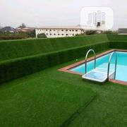 Korean Artificial Grass Carpet | Garden for sale in Abuja (FCT) State, Utako