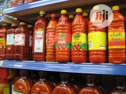 Drums Of Palm Oil   Feeds, Supplements & Seeds for sale in Lagos State, Lagos Mainland