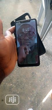 New Infinix Hot 7 32 GB | Mobile Phones for sale in Ondo State, Akure