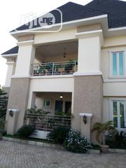 4 Bed Duplex For Sale With C Of O | Houses & Apartments For Sale for sale in Kaduna State, Kaduna North