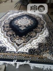 8/11 Center Rug. | Home Accessories for sale in Lagos State, Lagos Island