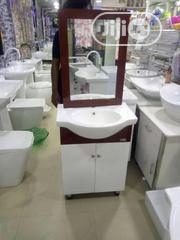 Single Cabinet Any Color | Furniture for sale in Lagos State, Orile