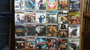 Ps3 Games Condition Like New | Video Game Consoles for sale in Rivers State, Port-Harcourt