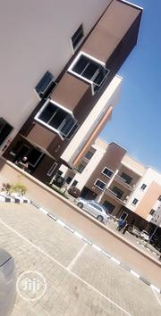 2 Bedroom For Rent   Houses & Apartments For Rent for sale in Abuja (FCT) State, Utako