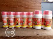 Imiforce Pestice (100g & 250g) | Feeds, Supplements & Seeds for sale in Delta State, Uvwie