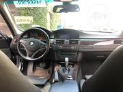 BMW 328i 2007 Gray | Cars for sale in Lagos State