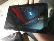 Surft Tab 16gbmemory 2gb Ram Wiffi Only   Tablets for sale in Lagos State, Ikeja