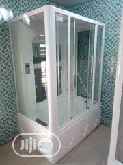 Steam Showroom And Jacuzzi | Plumbing & Water Supply for sale in Lagos State, Orile