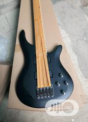 Magna Active 5string's Bass Guitar | Musical Instruments & Gear for sale in Lagos State, Ojo
