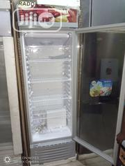 Super Radof 457L Freezer Display Showcase Auto Start + 100% Cool | Kitchen Appliances for sale in Lagos State, Ojo