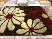Beautiful Centre Rugs | Home Accessories for sale in Lagos State, Ojo