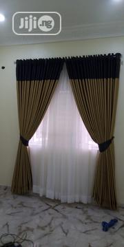 Curtains /Blinds /Bedsheets | Home Accessories for sale in Lagos State, Lagos Mainland