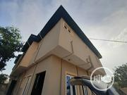 Newly Built 2 Bedroom Flat For Rent   Houses & Apartments For Rent for sale in Ogun State, Obafemi-Owode