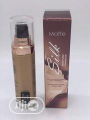 Photoready Matte Foundation | Makeup for sale in Lagos State, Ojo