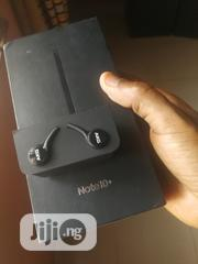 AKG Type C Samsung Note 10plus Earpiece | Accessories for Mobile Phones & Tablets for sale in Lagos State, Lagos Mainland