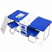 Wheeled Rooling Cooler Box | Kitchen Appliances for sale in Lagos State, Lagos Island