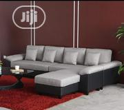 L Shape Sofa | Furniture for sale in Lagos State, Lagos Island