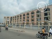 9sqm Eleectronic Shop At Tejusho Market, Yaba To Rent   Commercial Property For Rent for sale in Lagos State, Ikoyi