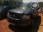 Ford Expedition 2006 Black | Cars for sale in Abuja (FCT) State, Katampe