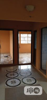 4 Units Of 2bedroom Flats | Houses & Apartments For Rent for sale in Ogun State, Ado-Odo/Ota