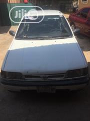 Nissan Sunny 2004 White | Cars for sale in Niger State, Minna
