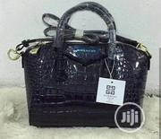 Givenchy Classy Ladys Handbag | Bags for sale in Lagos State, Ikeja