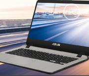 New Laptop Asus 4GB Intel Celeron HDD 500GB | Laptops & Computers for sale in Lagos State, Ikeja