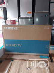 Samsung LED Television | TV & DVD Equipment for sale in Lagos State, Lagos Mainland