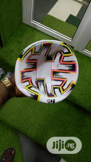 New Adidas Football | Sports Equipment for sale in Lagos State, Magodo