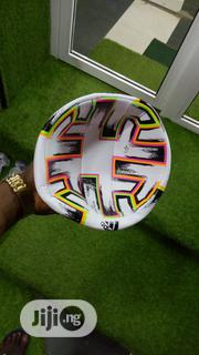 Latest Adidas Football | Sports Equipment for sale in Lagos State, Lagos Mainland