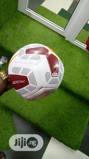 Original Nike Football | Sports Equipment for sale in Lagos State, Lagos Mainland