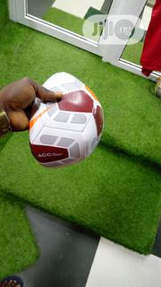 Latest Nike Football | Sports Equipment for sale in Lagos State, Lagos Mainland