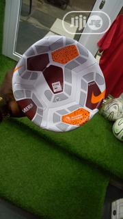 Nike Football | Sports Equipment for sale in Lagos State, Lagos Island
