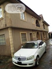 6no Of 2bedroom With 2no Of Minflat Off Isiba Oluwo Egbeda For Sale | Houses & Apartments For Sale for sale in Lagos State, Alimosho