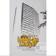 Ibadan Lawyer | Books & Games for sale in Abuja (FCT) State, Lugbe