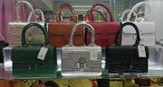 Mimi Mini Hag | Bags for sale in Lagos State, Lagos Island