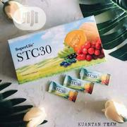 STC30 - Super Life Therapies. | Vitamins & Supplements for sale in Abuja (FCT) State, Kabusa