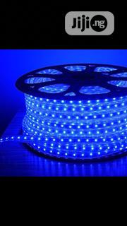 Led Tape Light | Home Accessories for sale in Lagos State, Ojo