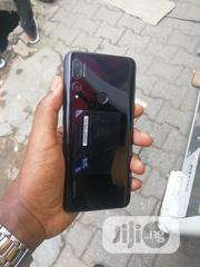 Huawei Y9 Prime 128 GB Black | Mobile Phones for sale in Lagos State