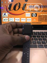 UK Used Apple Watch Series 1 | Watches for sale in Osun State, Osogbo
