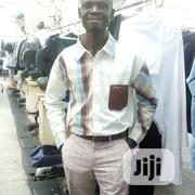 Simeonaji Laundry And Drycleaning Services | Cleaning Services for sale in Lagos State, Lekki Phase 1