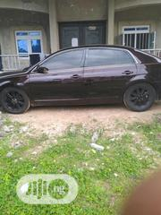 Toyota Avalon 2010 Limited Red | Cars for sale in Anambra State, Anaocha